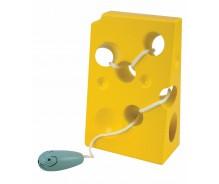 Veramais siers