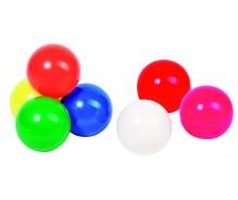 Žongliera bumbas N7