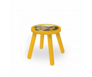 """Krēsls """"Madagaskāra 2"""""""