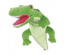 Krokodils Krišans