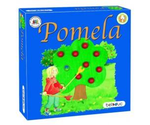 "Игра ""Pomela"""