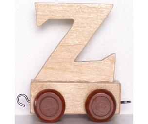Burtu vagons - Z