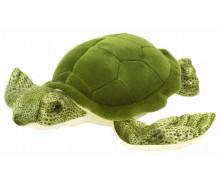 Jūras bruņurupucis