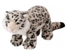 Sniega leopards