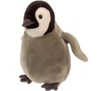 Pingvīns