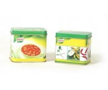 Knorr kārbas N2