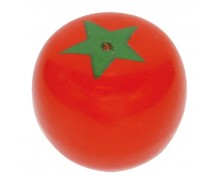 Rotaļu tomāti N12