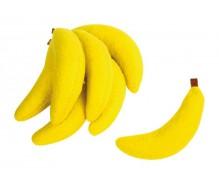 Rotaļu Banāni N7