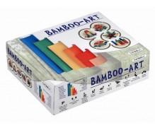 Bambusa māksla