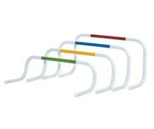 Krāsainie šķērsļi