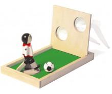 Spēle Futbols