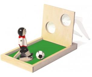 """Spēle """"Futbols"""""""