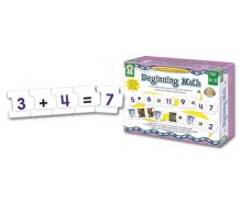 """Spēle """"Matemātika"""""""