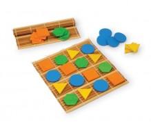 """Bambusa spēle """"Kombolino"""""""