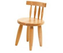 Rotaļu Krēsli N2
