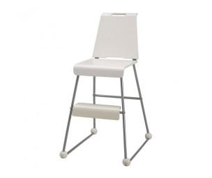 """Bērnu krēsls """"Gasell"""""""