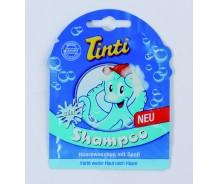 Matu šampūns Tinti N1