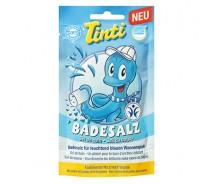 """Tinti """"Zīlais vannas sāls"""""""