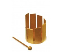 Sitamais Instruments