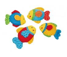 "Rotaļlieta ""Zivs"" N1"