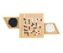 Stratēģiska galda spēle Gājieni.ar i
