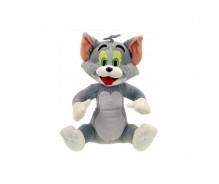 """Rotaļlieta """"Toms"""""""
