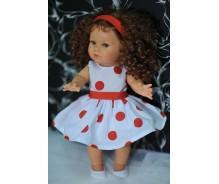 Кукла Šellija