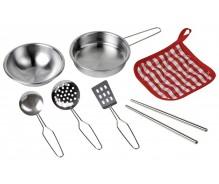 Virtuves komplekts