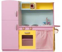 Virtuve Lily