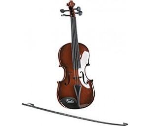 Klasiskā  vijole