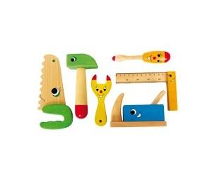 Celtniecības instrumenti