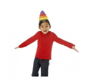 Līdzsvara cepure