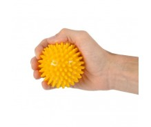 Masāžas bumba 10cm