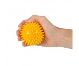 Masāžas bumba 12 cm