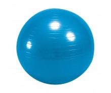 Bumba vingrošanai 90 cm