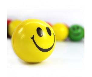 Bumba ''Smile'' 15cm