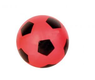 Futbola bumba 15cm