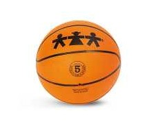 Basketbola bumba 5 izm. 67cm