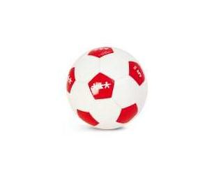 Futbola bumba 67 cm