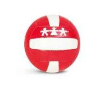 Volejbola bumba Izm.4