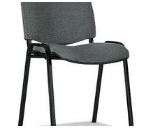 Skolas krēsls ISO