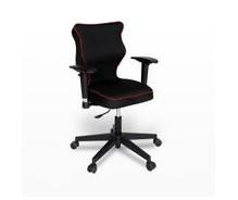 Rapid grozāmais krēsls.5 IZM.(146-175,5 cm)