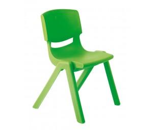 Krēsls Butterfly 4 - zaļš
