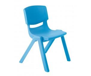 Krēsls Butterfly 4 - zils