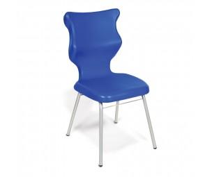 Zils krēsls N6