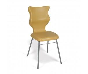 Brūns krēsls N7