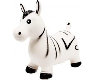 Lecam-Zebra