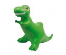 Lecam -Dinozaurs