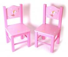 Krēsli Leonija