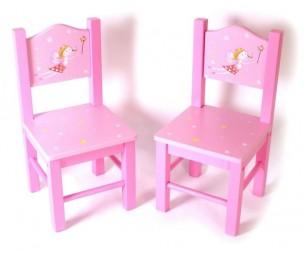 "Krēsli ""Leonija"" N2"